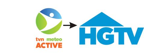 """Zmiana nazwy kanału """"TVN Meteo Active"""""""