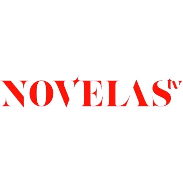 Novelas +