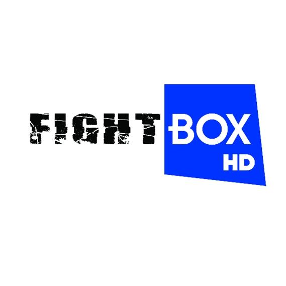 Fightbox HD