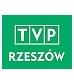 TVP Rzeszow