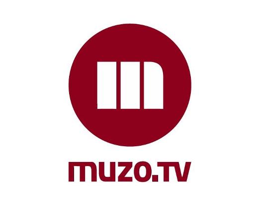 Muzo.TV – Nowy kanał w ofercie SAT-KOL