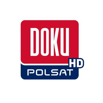 Polsat Doku HD już dostępny