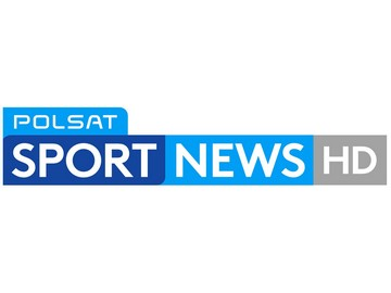 Polsat Sport News HD dostępny